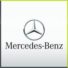 1-Mercedes
