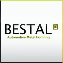 10-Bestal