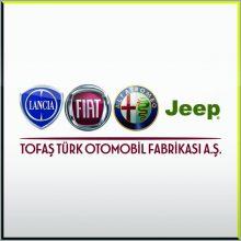 10-tofas