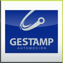 11-gestamp