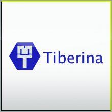 14-Tiberina