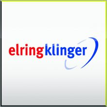 18-erling-klinger