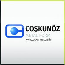 2-COSKUNOZ