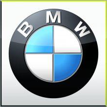 2-bmw