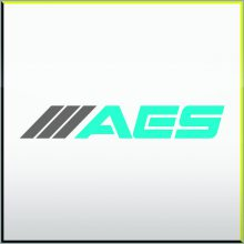 20-AES