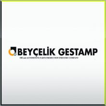 3-BEYCELIK