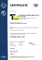 31300202-ISMS13_EN-1
