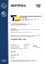 31300202-ISMS13_TR-1