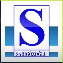 4-Sarigoz