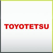 5-Toyotetsu