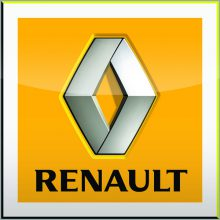 8-renault