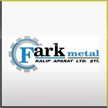 Fark-Metal