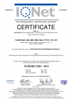 IQNet_31300202-ISMS13_EN-1