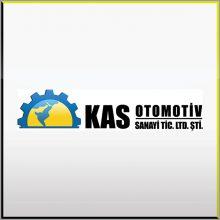 Kas-Otomotiv