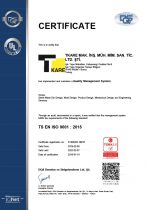 ISO90012015EN