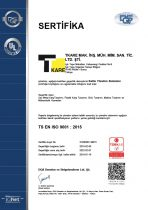 ISO90012015TR